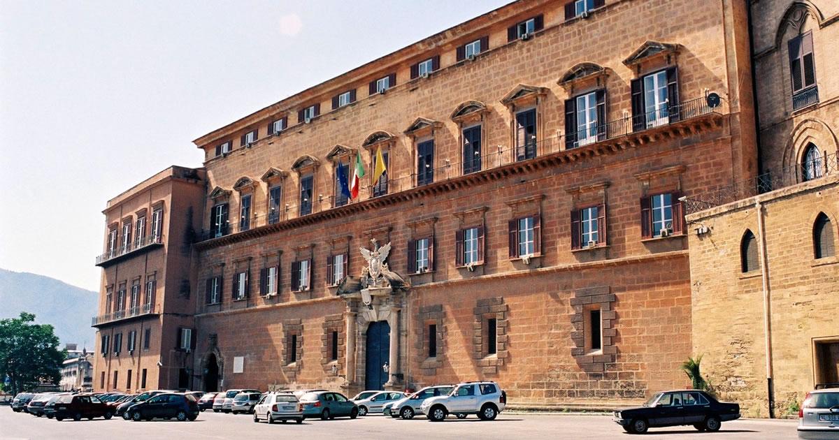 Regione Sicilia e Legge n. 16/2016 di recepimento del D.P.R. n. 380/2001: si torna in aula?