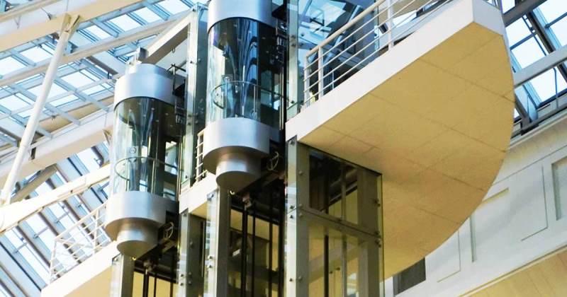 Manutenzione ascensori: Nuove regole per l'abilitazione alla manutenzione