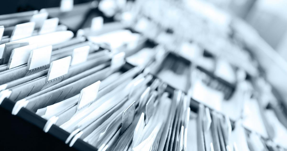 Nuovo Codice Appalti: filiera delle costruzioni unita per maggiore trasparenza e efficacia