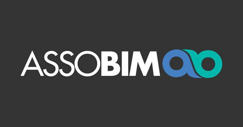 ASSOBIM, la casa comune per il Building Information Modeling