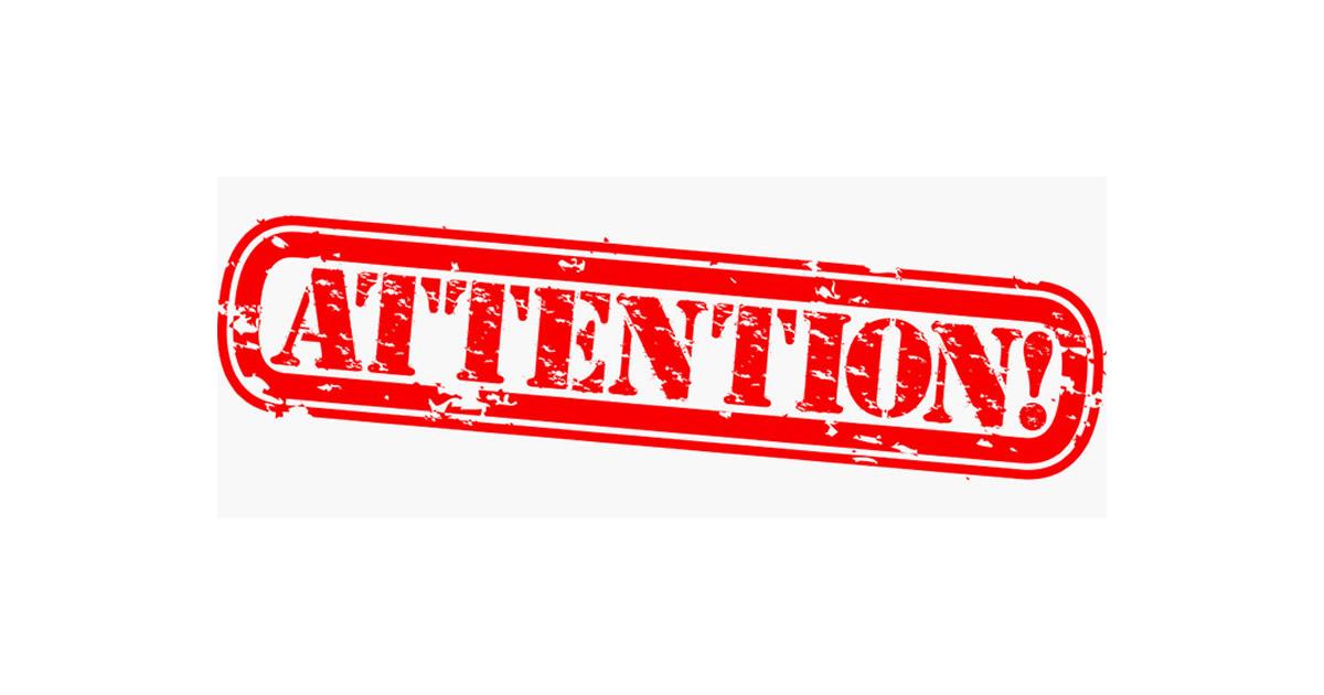 Codice dei contratti, OICE: necessario attento monitoraggio sull'appalto integrato