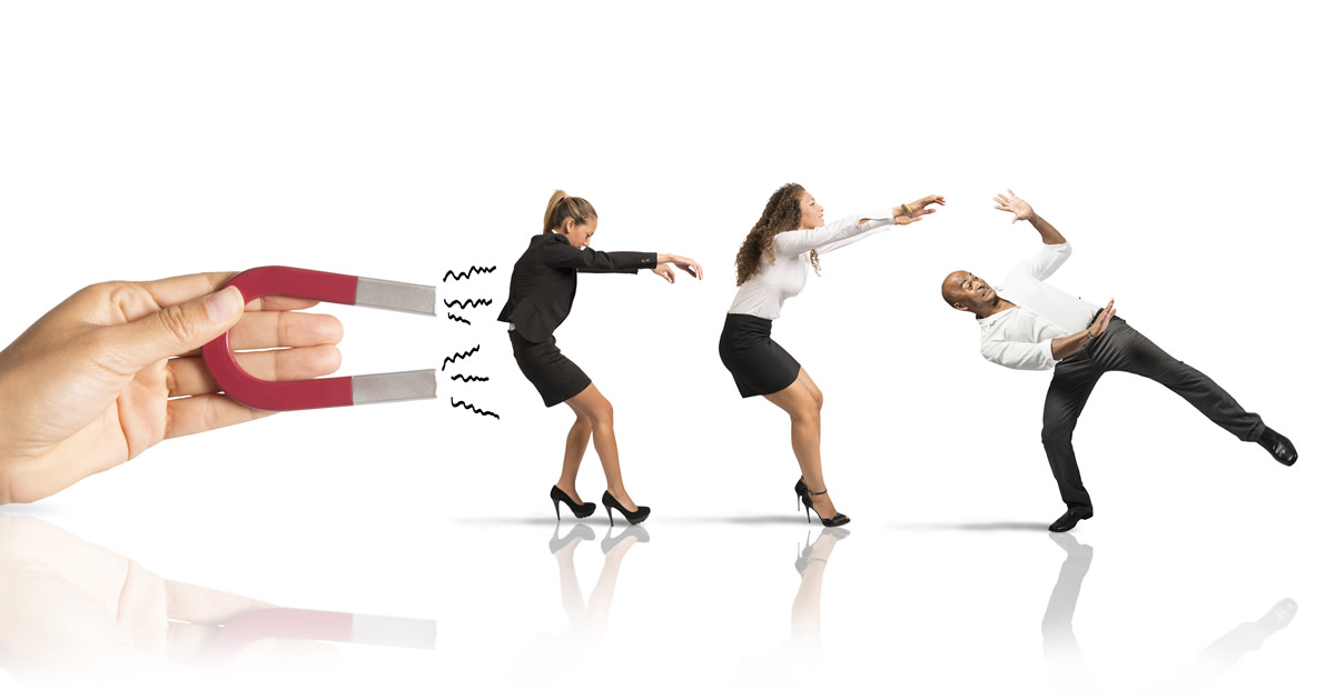 Incentivi per l'attrazione di capitale umano: online la circolare-guida delle Entrate