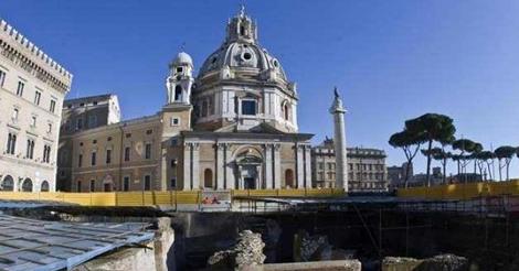 Riforma Appalti e Direttive europee, CNAPPC: basta concorsi incompiuti