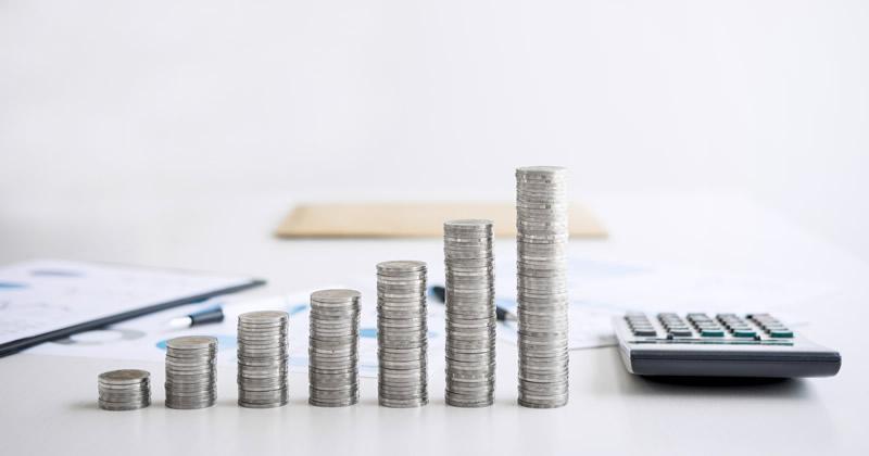 Legge di Bilancio 2019, Ance: 'Investimenti infrastrutturali necessari per il rispetto delle previsioni del Governo'