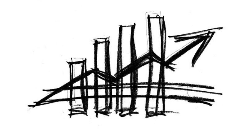 Studi di architettura e di ingegneria: Aumenta del 3% l'indice dei prezzi alla produzione