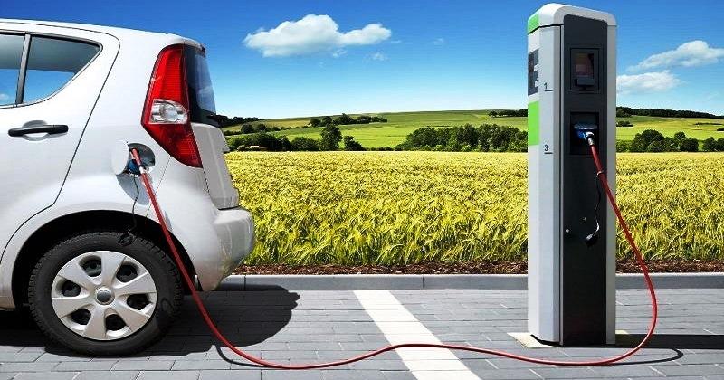 Il futuro della mobilità sostenibile è nel segno dell'auto elettrica