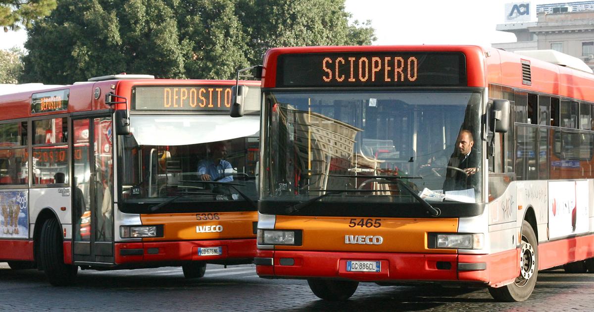 Lazio, 220 milioni di euro per Roma e 64 milioni per le altre città della Regione