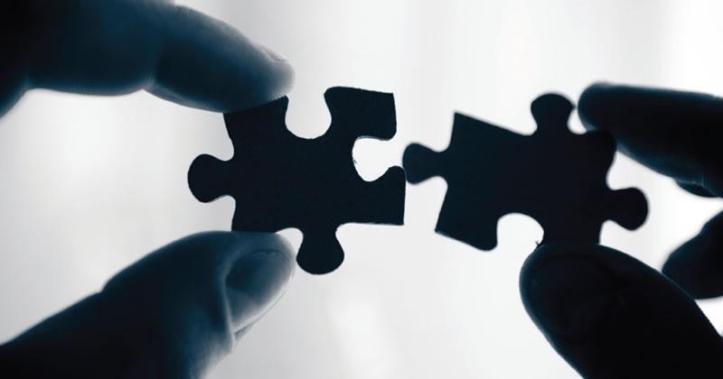 """Codice dei contratti: Consultazione ANAC su Imprese in crisi e """"Avvalimento rinforzato"""""""