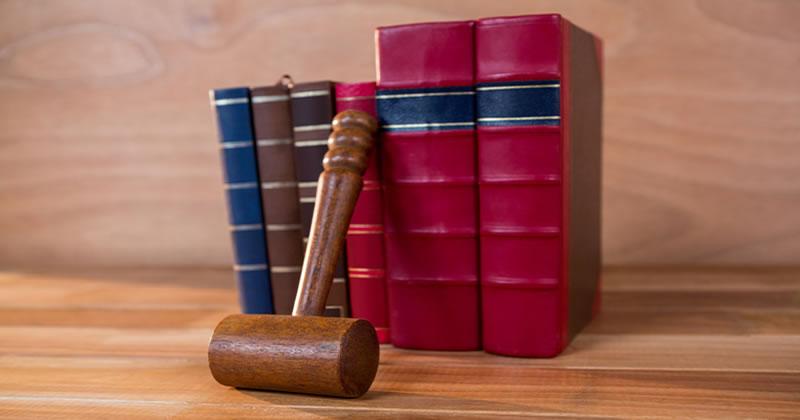 Avvalimento di garanzia e tecnico-operativo: dal Consiglio di Stato la distinzione