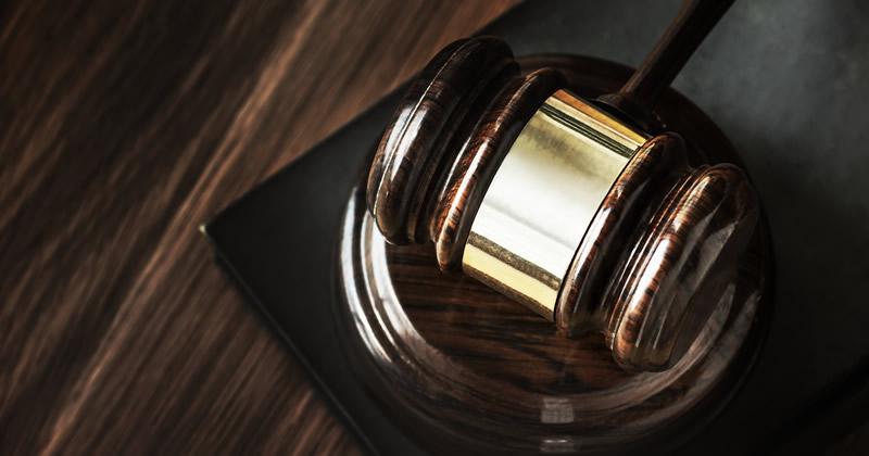 Avvalimento: possibile il Soccorso istruttorio per sanare omissioni dichiarative e documentali dell'ausiliaria