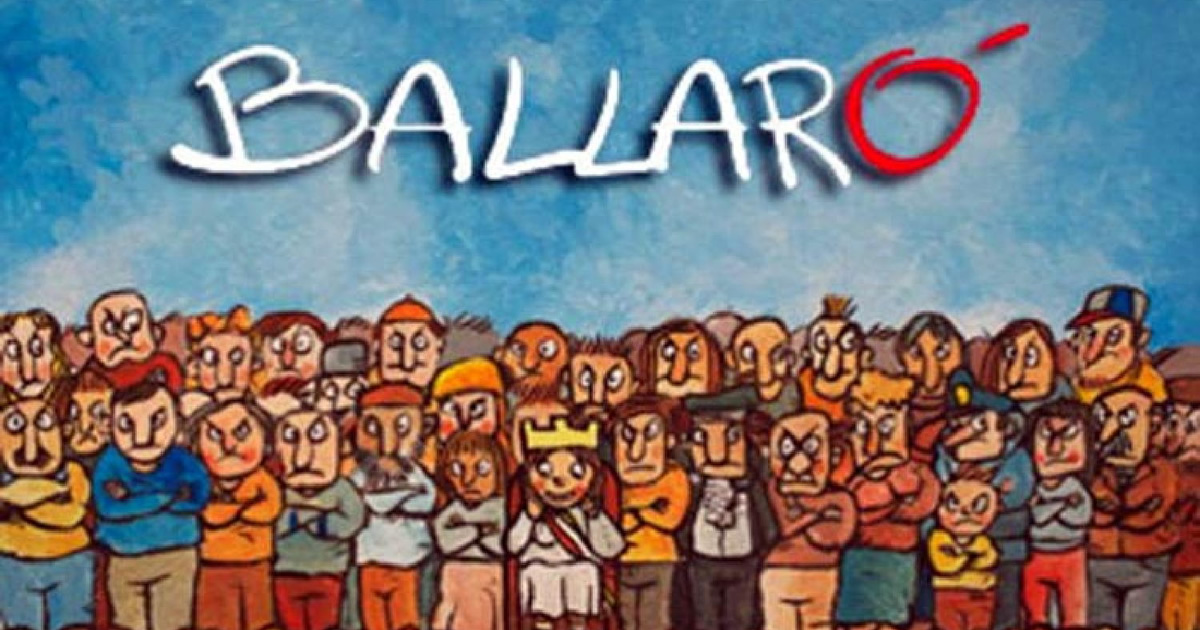 Le Partite IVA a Ballarò esprimono il loro disagio economico e sociale