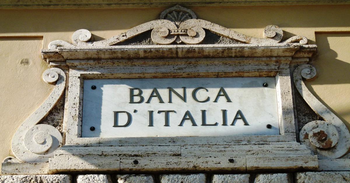 Banca d'Italia: Guida Comprare una casa. Il mutuo ipotecario