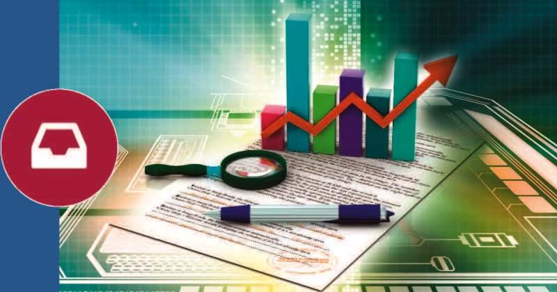 Inps: Banca Dati sugli appalti