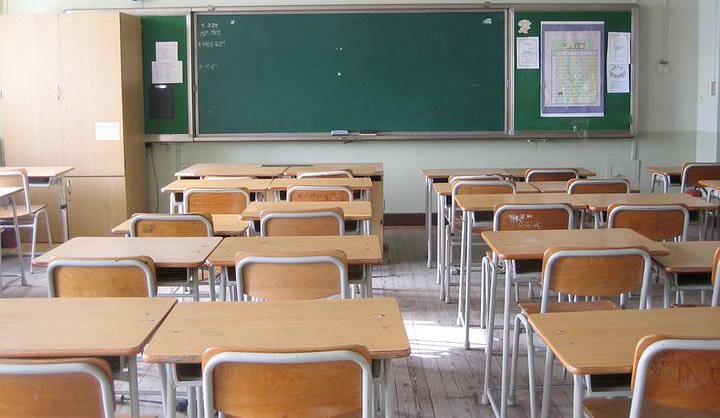 Edilizia scolastica: online la piattaforma per la rendicontazione degli interventi