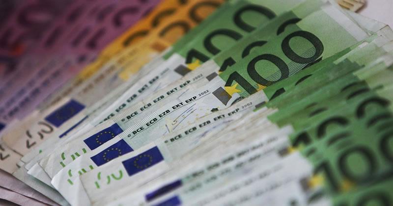 Regione Liguria: stanziati 12,5 milioni di euro per investimenti strategici