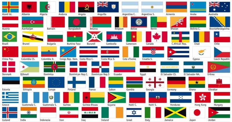 Codice appalti: Pubblicato il decreto sui contratti eseguiti all'estero