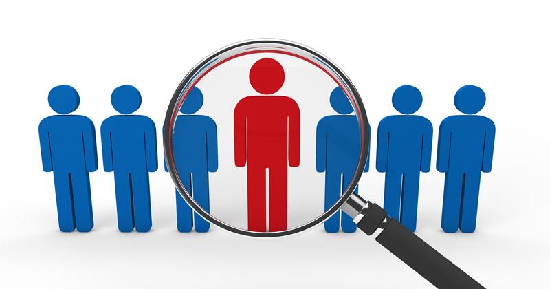 Cercasi Ingegneri, in Gazzetta il concorso del Mit per assumere 148 funzionari