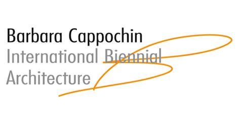 Architettura: a Cortina la settima edizione della Biennale Internazionale Barbara Cappochin