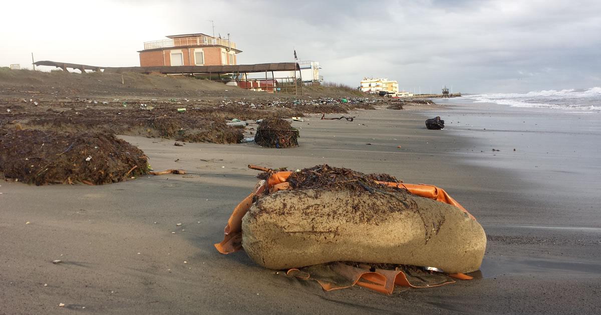 Sanatoria edilizia Sicilia: niente condono entro i 150 metri dalla battigia