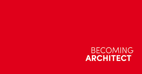 Professioni, dal CNAPPC Becaming Architect