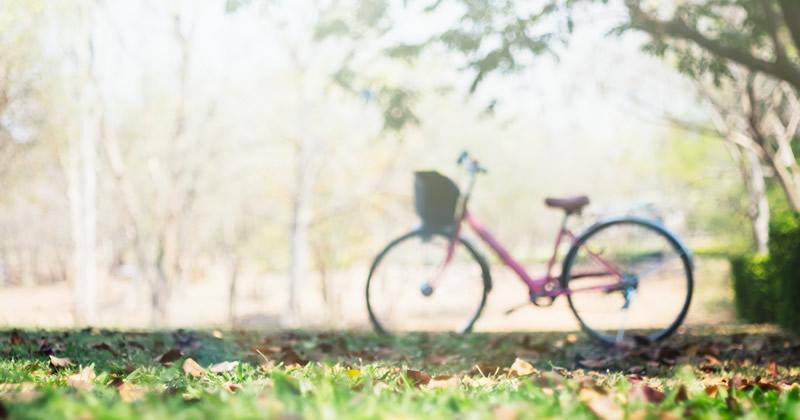 Dalla Regione Marche 1,4 milioni di euro per la Biciclovia del Conero