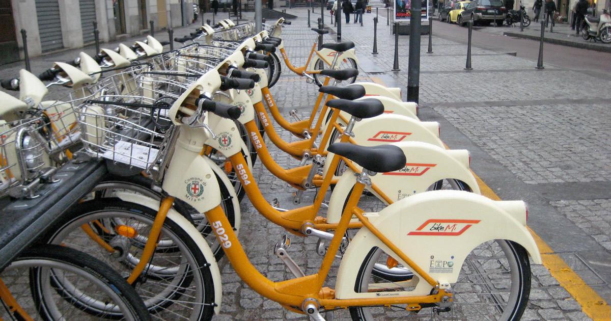 Smog: Galletti firma Decreto, 35 Milioni per progetti mobilità green
