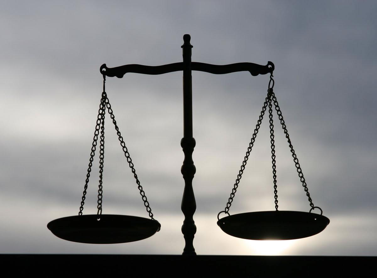 Consiglio Nazionale Forense e Minimi tariffari: l'Antitrust avvia istruttoria per rideterminare sanzione da irrogare per la violazione della libera concorrenza