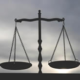 ANAC: Nuova determinazione sulla disciplina dell'arbitrato nei contratti pubblici