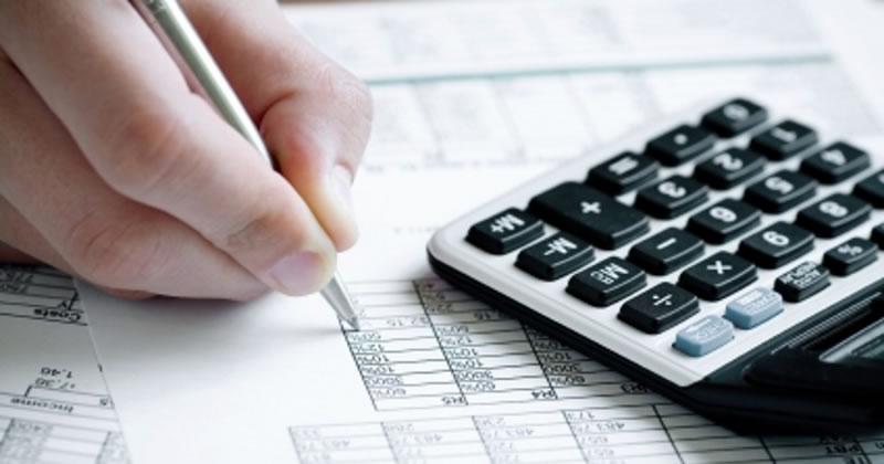 Inarcassa: approvato il bilancio di previsione 2018