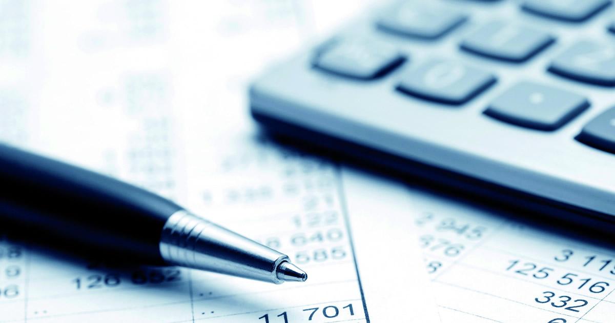Inarcassa: approvato il bilancio di previsione 2017