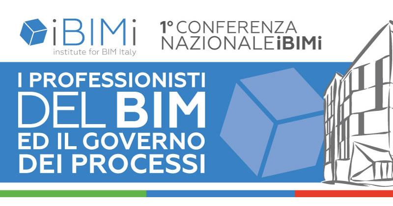 I professionisti del BIM per il governo dei processi