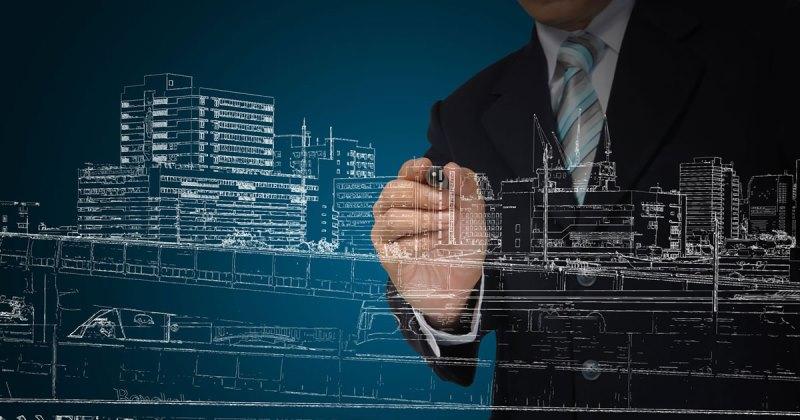 Building Information Modelling (BIM): a che punto siamo con l'adeguamento?
