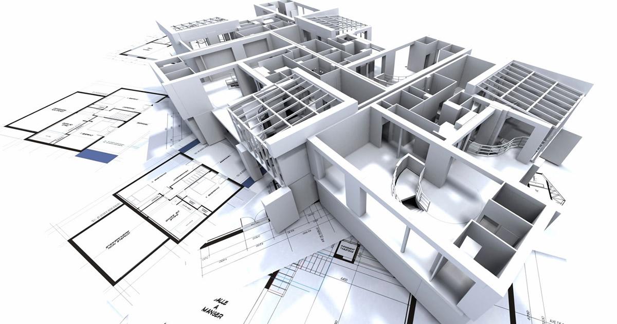 Digitalizzazione BIM Based della filiera delle costruzioni