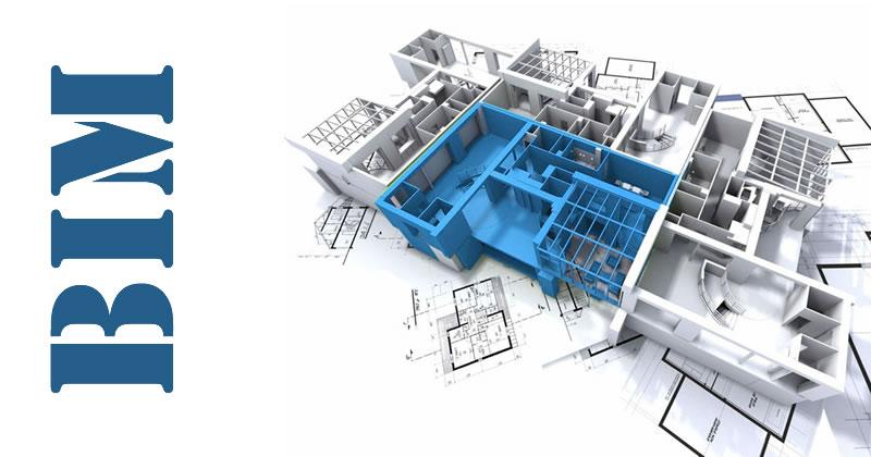 BIM: Dal CNAPPC una breve introduzione all'era digitale del mondo delle costruzioni
