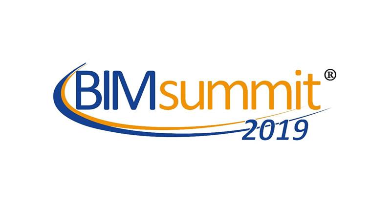 BIMSummit 2019: Esperienze e Trends verso la Digitalizzazione