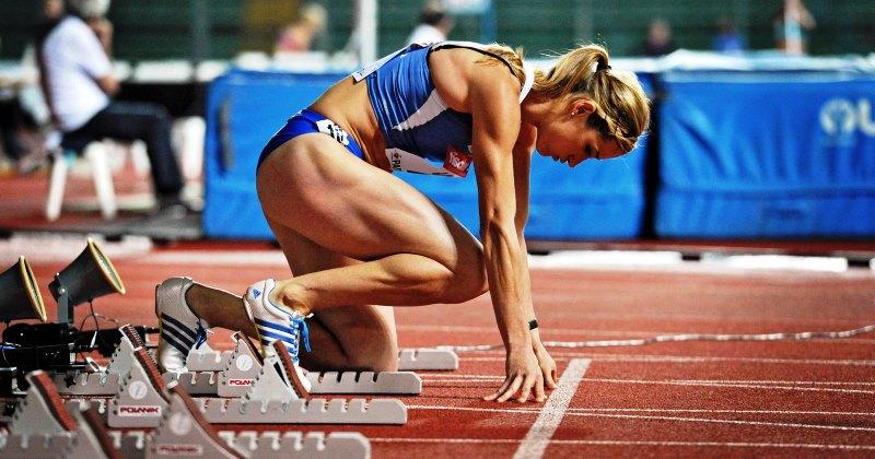 Sport Bonus: Al via le domande per usufruire del credito d'imposta