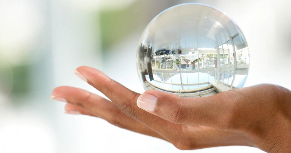 Trasparenza e Anticorruzione: gli Ingegneri chiedono dialogo con l'ANAC