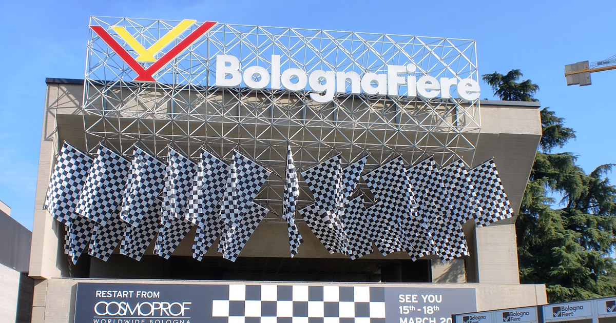 Dalla Regione 5 milioni per una Fiera di Bologna più forte e competitiva