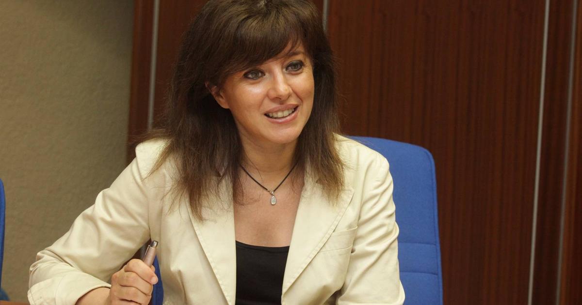Protezione civile, 1 mln per interventi di somma urgenza in Lombardia