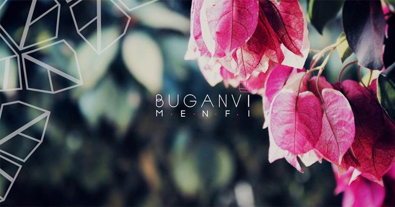 Buganvi: Apre il nuovo polo vino, arte e botteghe di Menfi