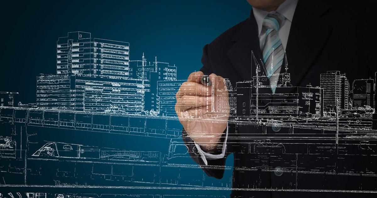 Master BIM Manager: nuovi profili professionali per la gestione dell'intervento sul costruito