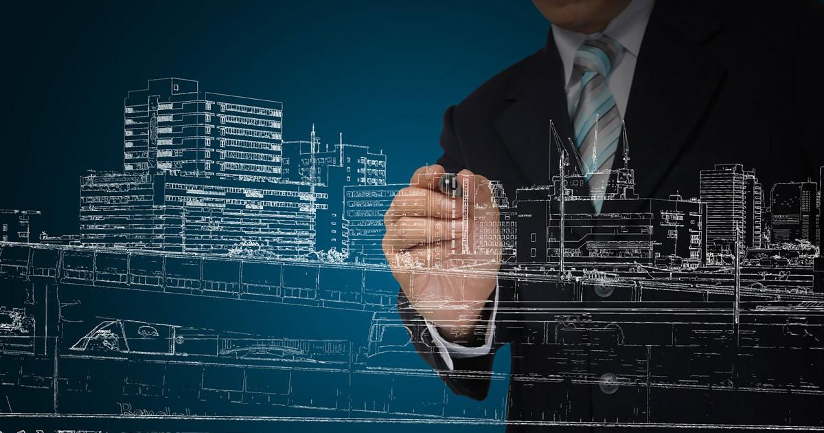 Building Information Modeling (BIM), ambiti di applicazione, vantaggi e obblighi
