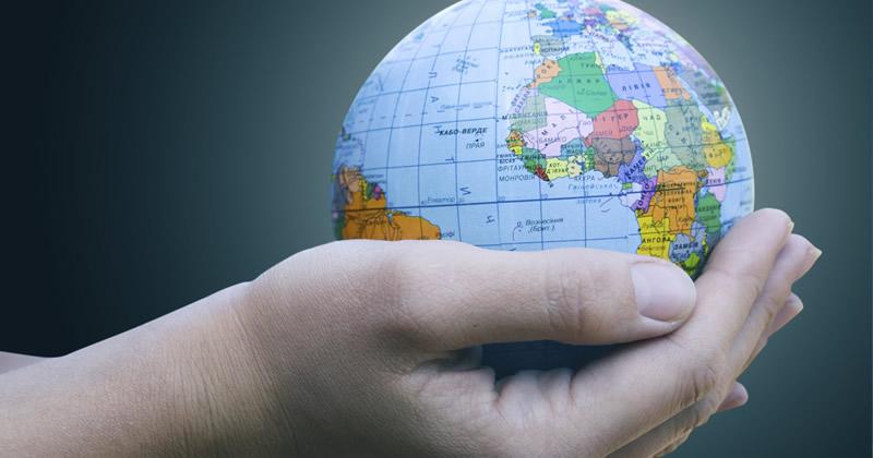 Calabria: 2 milioni di euro per l'internazionalizzazione delle PMI
