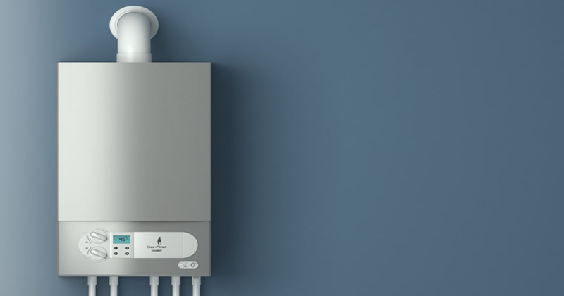 Conto Termico, il GSE aggiorna il catalogo degli apparecchi pre-qualificati per la produzione di energia termica