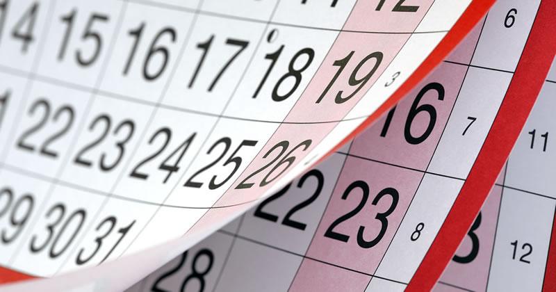 Piano Casa Piemonte: scadenza prorogata al 30 giugno 2018