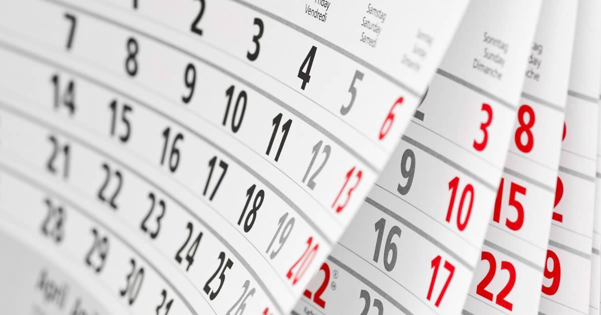 Studi di settore: posticipato al 6 luglio 2016 il termine per versare le imposte
