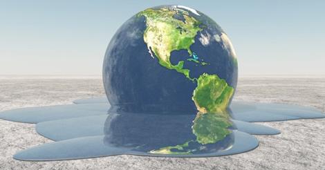 Strategia per l'adattamento ai cambiamenti climatici: entro il 30 giugno 2015 approvati nuovi strumenti
