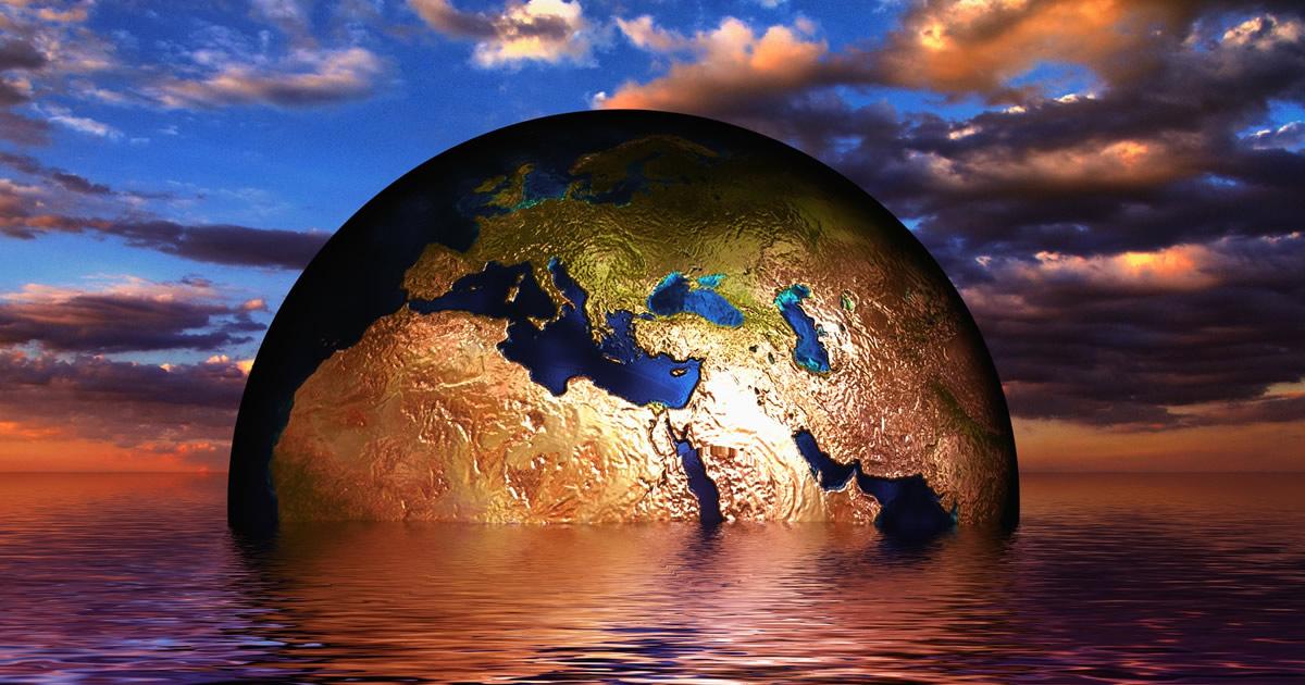 Il Piemonte avvia la strategia regionale sui cambiamenti climatici