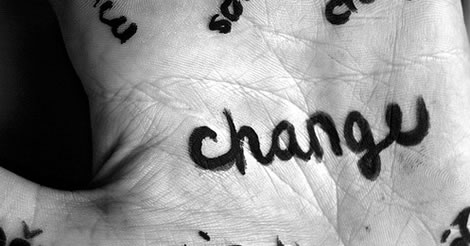 Inarcassa: Conoscenza e Trasparenza nella ricetta di Enrico Oriella