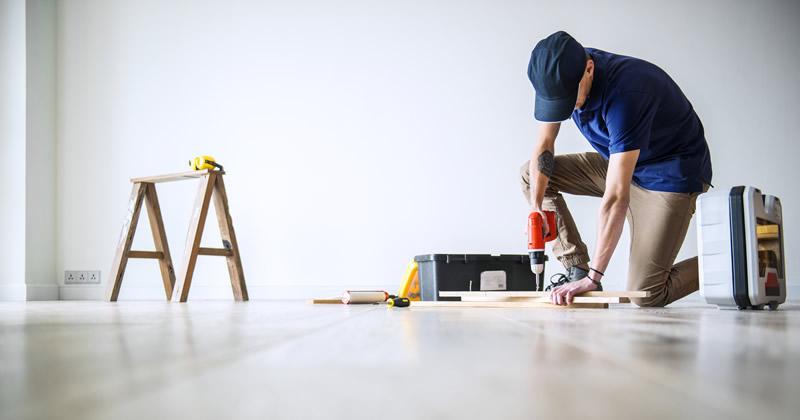Cambio di destinazione d'uso: quando serve il permesso di costruire e quando la SCIA?